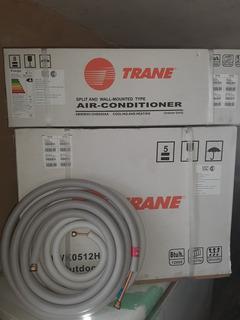 Aire Acondicionado Trane 3000 F. Frio/calor