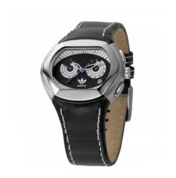 Relógio adidas - Adh1193