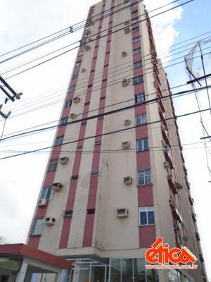 Apartamento - Pedreira - Ref: 709 - V-709