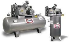 Servicio Técnico Motobombas Diesel Y Gasolina