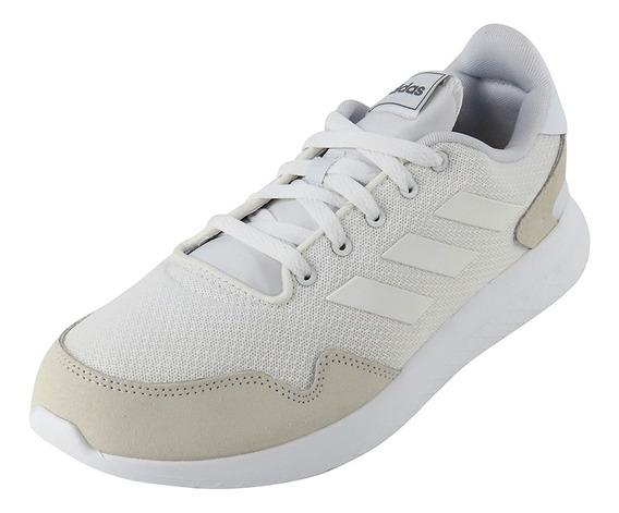 Zapatillas Running adidas Archivo Hombre Ef0523 On