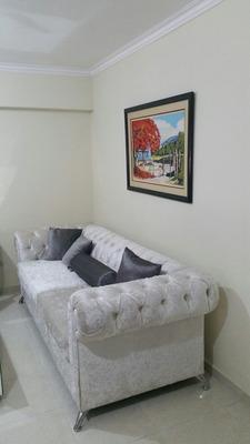 El Millon Apartamentos Anuncios En Santo Domingo - Corotos