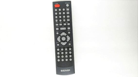Controle Remoto Dvd3260 Semp Toshiba Original