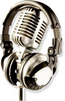 Voz,locução,gravação So R$ 17,59,varios Locutores