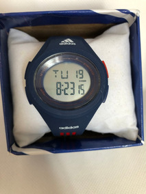 Reloj adidas Originals Azul Marino Unisex Mod 5 Electro