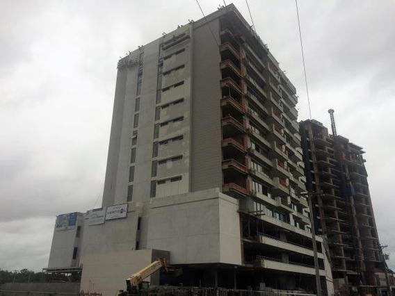 Exclusivo Apartamento En Venta En Azalea Santa Maria Panama