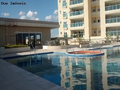 Edificio Majestic - Apartamento Novo Com 141m² - Ap00185 - 2448664