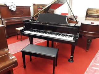 Venta Pianos Con Garantia (video) Eloutletdelpiano