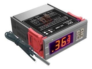 Termostato. Control Temperatura Stc-1000 220v(factura)