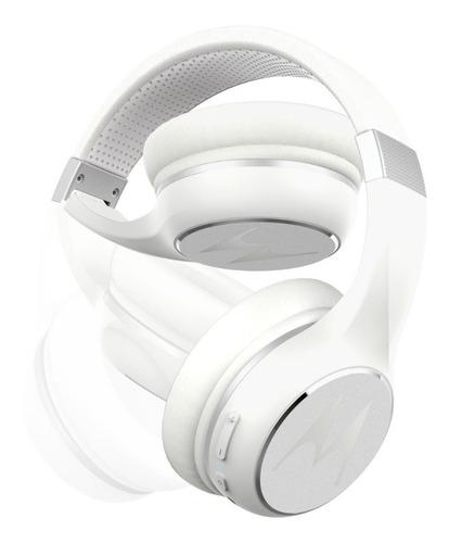Imagen 1 de 9 de Auricular Bluetooth Motorola Escape 220 Batería 24hs