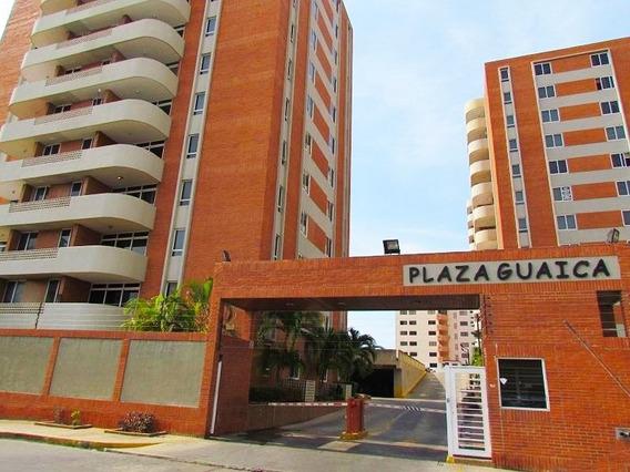En Venta Apartamento En La Av. Arismendi