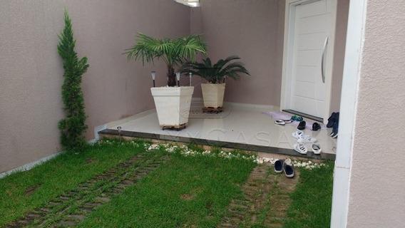 Casa Para Venda, 2 Dormitórios, Centro - Joanópolis - 14157