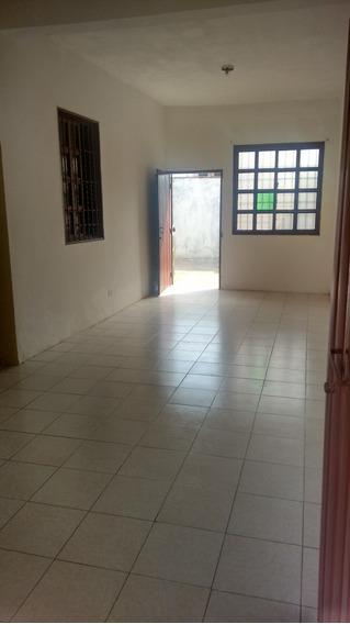En Alquiler Acogedora Casa En Urb Gran Sabana Puerto Ordaz