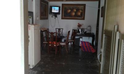 Vendo Casa+apartamento Juan 23-monteria