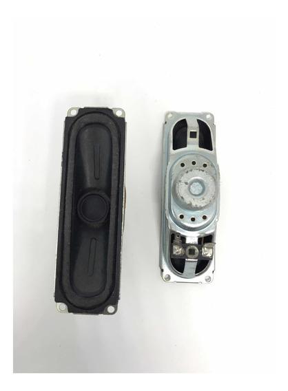 Alto Falante Bn83-01803a Samsung 16ohm Par