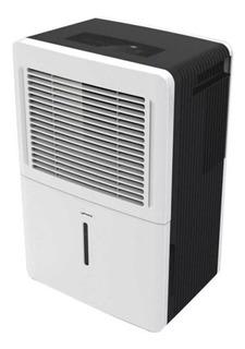 Deshumidificador eléctrico Midea MDK750PN1 Blanco 110V
