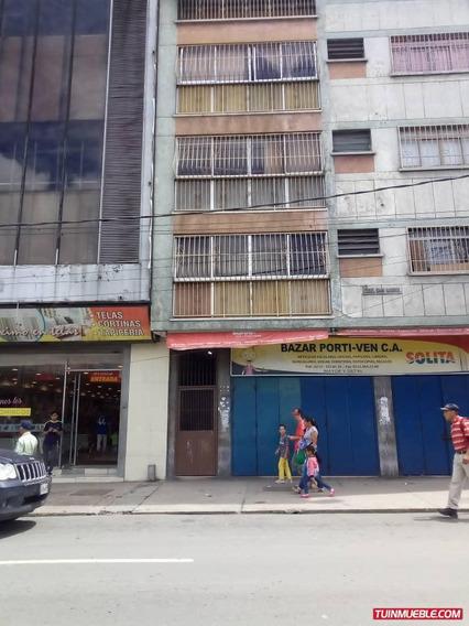 Los Teques Casa, Municipio Sucre