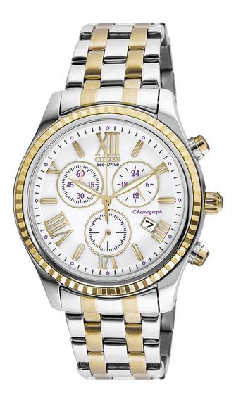 Reloj Original Caballero Marca Citizen Modelo C060441