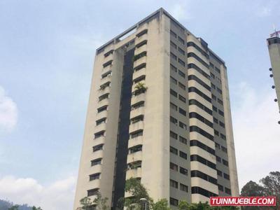 Apartamentos En Venta Lomas Prados Del Este 18-5684
