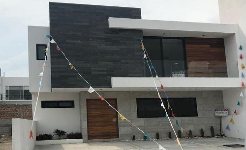 Residencia, La Condesa Juriquilla, 3 Recs, Cto Serv, 3.5 Bañ