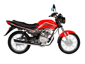 Moto Corven Hunter 150 Rt Base Street 0km Urquiza Motos