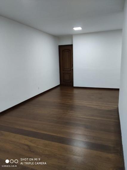Apartamento Para Locação Em Jundiaí, Centro, 2 Dormitórios, 2 Vagas - Ap105_2-1033881