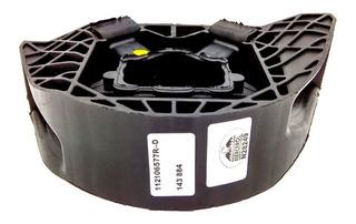Coxim Refil Motor Lado Direito Duster/sandero/logan 1.6 16v