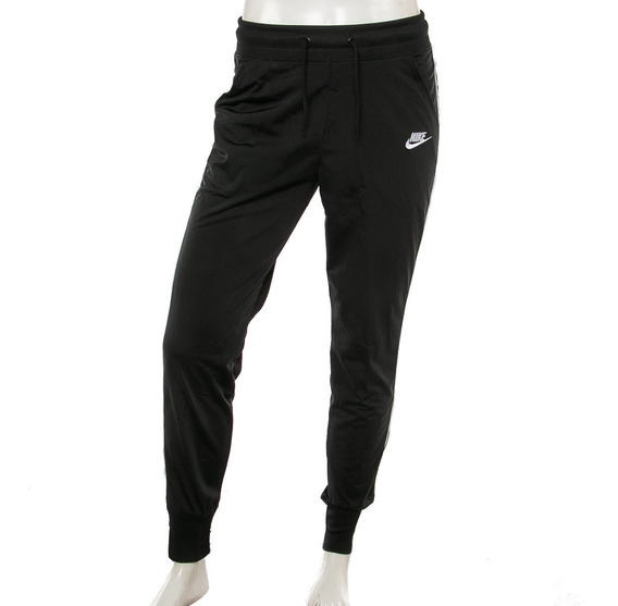 Pantalon Nsw Heritage Jogger Nike Sport 78 Tienda Oficial
