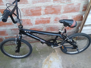 Bicicleta De Freestyle Rod 20
