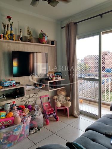 Ótimo Apartamento Para Venda No Ipiranga No Condominio Villa De Espanha, Inteiro Reformado, 2 Dormitorios E Varanda Em 52 M2 - Ap01984 - 67818674