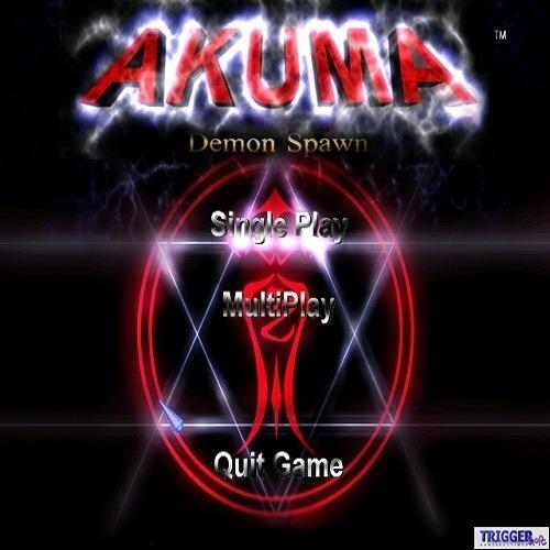 Rpg Slayers Offline Akuma Lamentation Sword Raro Anos 2000