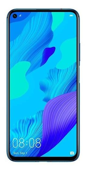 Huawei Nova 5t 4g