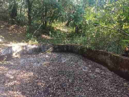 Venta De Terrenos En Tepoztlán