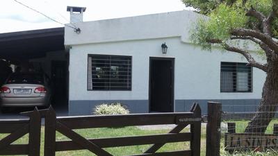 Casa Bello Horizonte