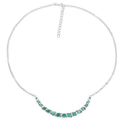 Collares De Moda Para Mujer Moda Daz06005547 Dazyle