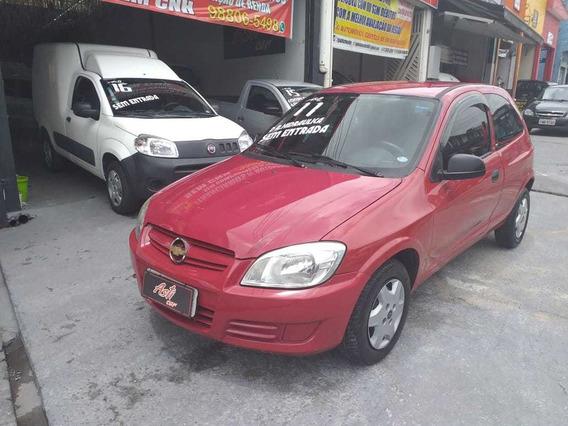 Chevrolet Celta 2011 C/ Direção Hidráulica