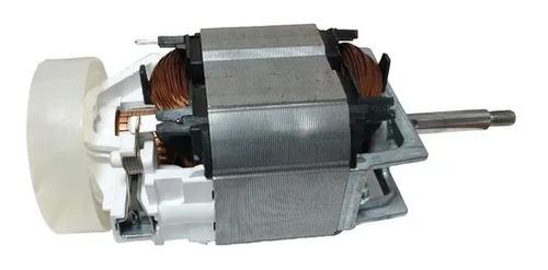 Motor Aparador Master Universal 1800w Dmc64 Trapp