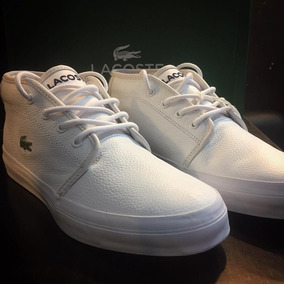 Zapatos Lacoste Ampthill Wd