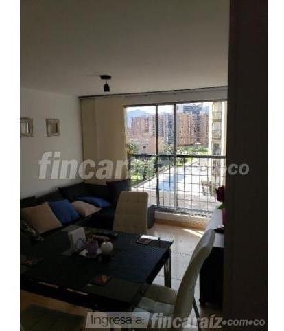 Venta Apartamento En Pontevedra 70 Mts