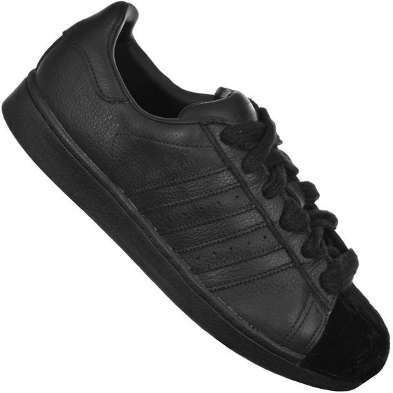 Tênis adidas Superstar W Bd8054 Cg6011