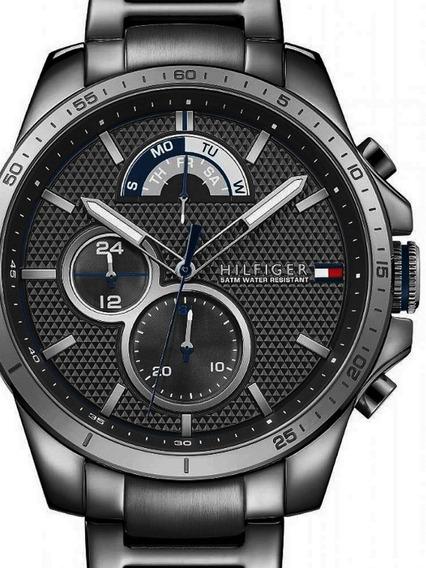 Relógio Tommy Hilfiger Masculino 1791347