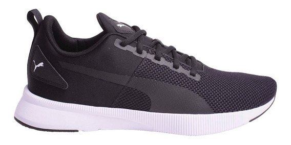 Zapatillas Puma Flyer Runner-19274002- Open Sports