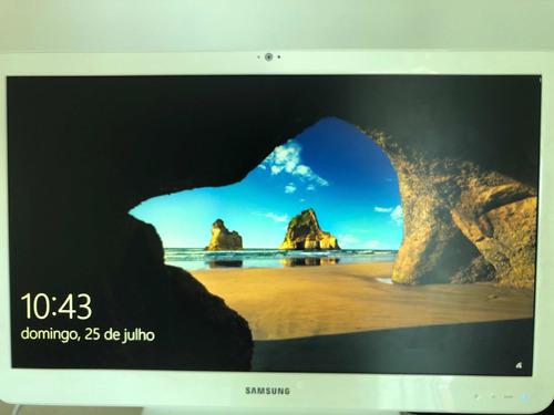 Imagem 1 de 7 de Computador Samsung Aio 1tb Intel Graphics