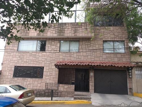 Edificio De Departamentos Viveros De La Loma, Tlalnepantla