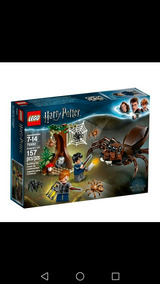 Legos Harry Potter Original