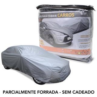 Capa P/ Cobrir Carro Ferrari F355 Forro Parcial | Cafp2
