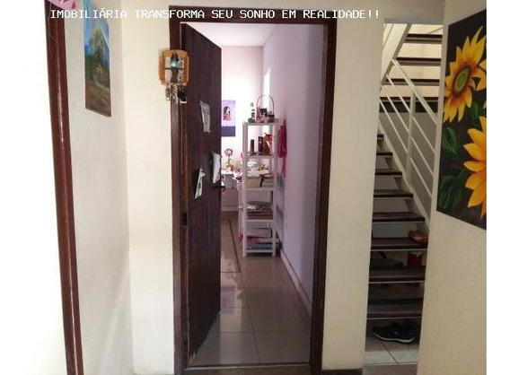 Casa Para Venda Em Volta Redonda, Retiro, 4 Dormitórios, 1 Suíte, 2 Banheiros, 4 Vagas - C131_1-673696