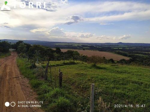 Fazenda À Venda Em Uberaba - Fa00187 - 69415630