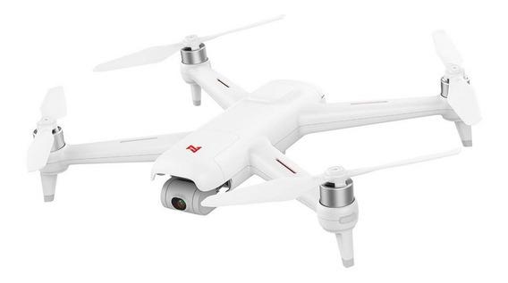 Drone Xiaomi Fimi A3 Gps 1km Gimbal Câmera 1080p Fpv 25min