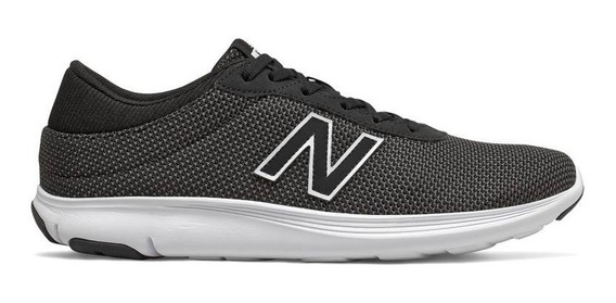 New Balance Mkozelb2 Training